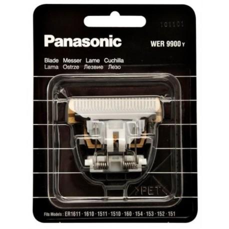 TETE DE COUPE PANASONIC ER1611/ ER1512/ ER-GP80