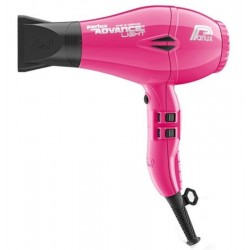 Parlux advance light fuschia