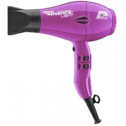 Parlux advance light violet
