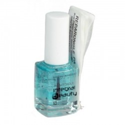 VERNIS REPARE ONGLE 870052