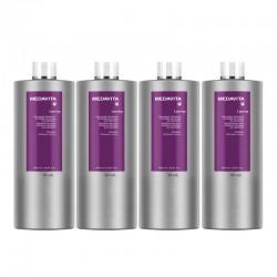 Luxviva Emulsione Ossidante 30 vol 1000ml