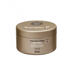 Intensive Mask 500 ml
