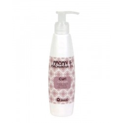 Curl Cream 200 ml