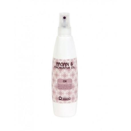 Oil Treatment Spray 150 ml