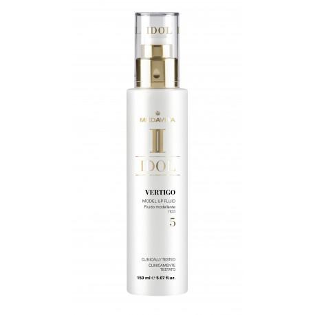 Vertigo - Model up fluid 150ml