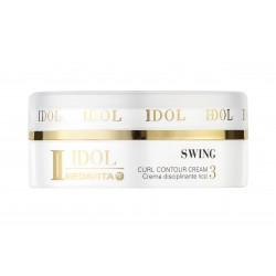 Swing - Curl contour cream 150ml