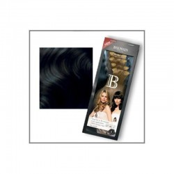 DoubleHair Length - Volume Single Pack 1B