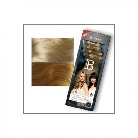 DoubleHair Length - Volume Single Pack 614.23
