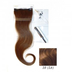 DoubleHair Length - Volume Single Pack L6