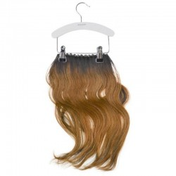 Hair Dress Milan 40cm 1/5/4CG.6CG