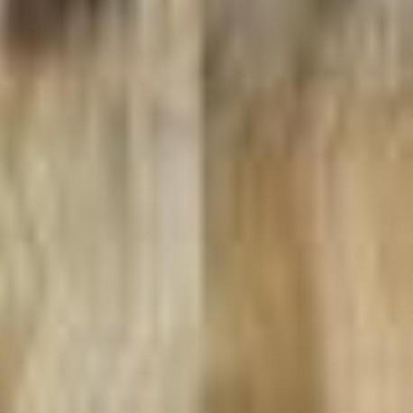 Volume Superieur Clip-In Memory Hair New York 8CG/9G/9.10G