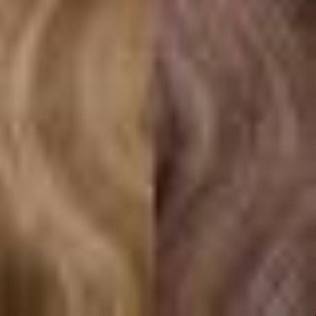 Volume Superieur Clip-In Memory Hair Sydney 4/5/5CG.6CG