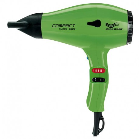Compact turbo 5900 2000-2200w vert