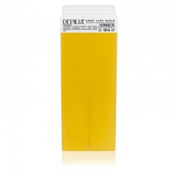 Cire Roll-on Miele 100ml