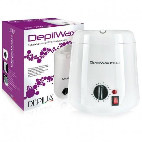 Depilwax 1000 Multi-usage