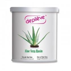 1007 Cire Aloe Vera 800g