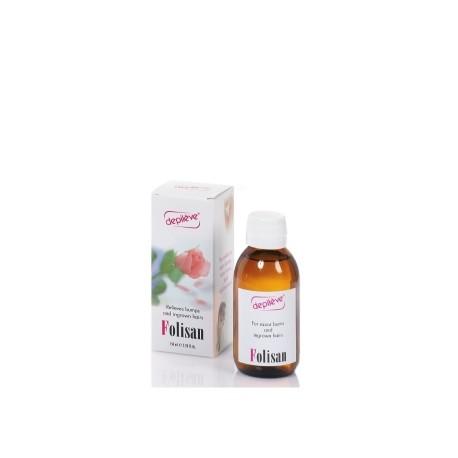 8198.1 ,Folisan 150 ml