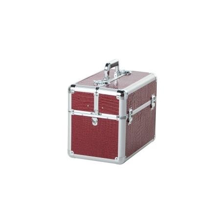 8961.19 Coffret Espace Red Wine, Frame Alu