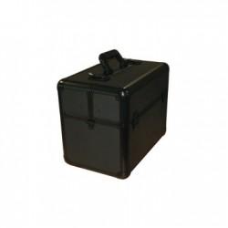 8961.20 Coffret Espace Black Diamond, Frame Noir