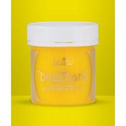 Repigmentant daffodil 88ML