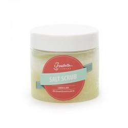 Parf.:Citron-Limon-500g