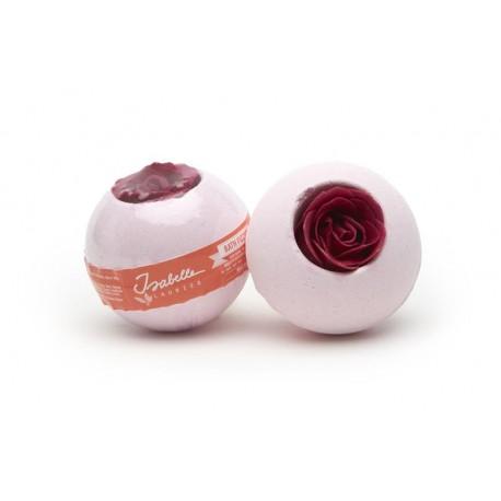 Parf.:Roses-155g