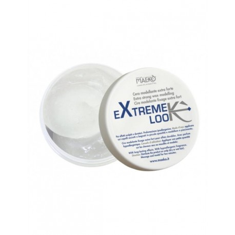 CIRE EXTREMELOOK 50ML