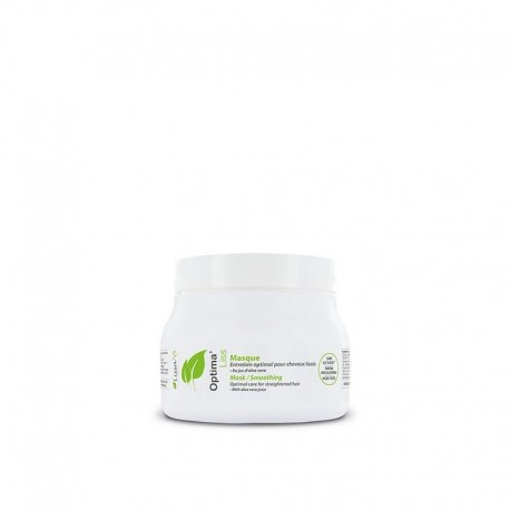 MASQUE OPTIMA LISS LISSAO 250ML
