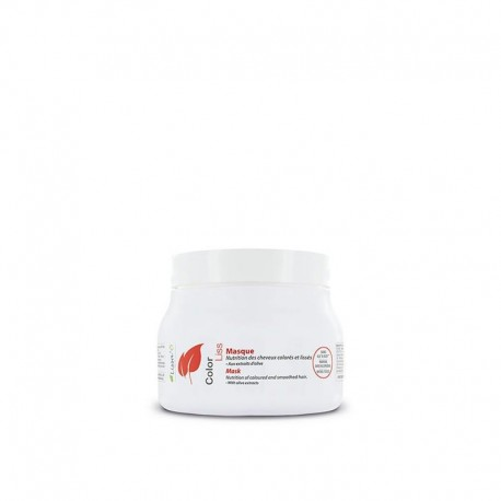 MASQUE COLOR LISS LISSAO 250ML