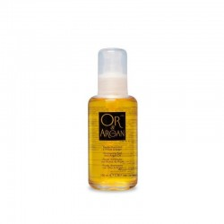 OR - ARGAN FLUIDE 100 ml