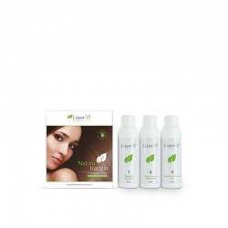 KIT LISSAGE NATURA 100ML