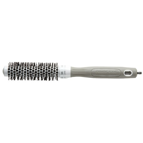 Ceramic+Ion Thermal Brush CI-20