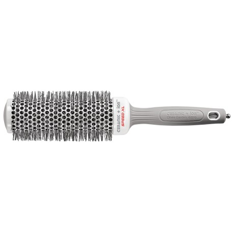 Ceramic+Ion Thermal Brush Speed XL CI-45
