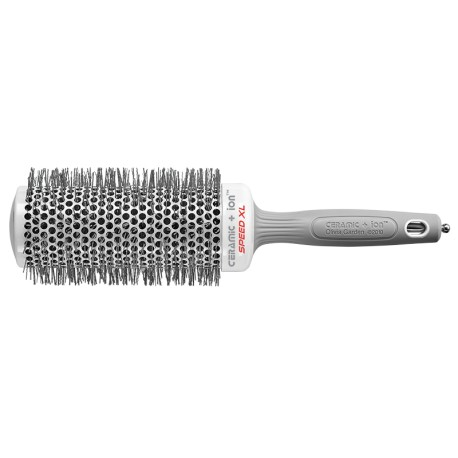 Ceramic+Ion Thermal Brush Speed XL CI-55