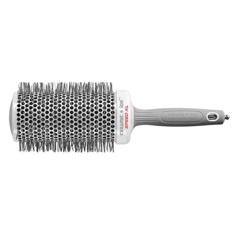 Ceramic+Ion Thermal Brush Speed XL CI-65