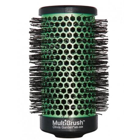 MultiBrush Barrel 56mm