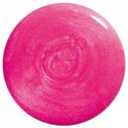 Berry Blast 18 ml