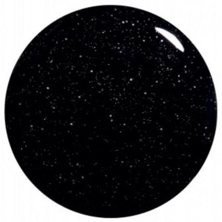 Goth18 ml