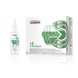 LP DULCIA ADV.TON. NAT H.N.1 75ML