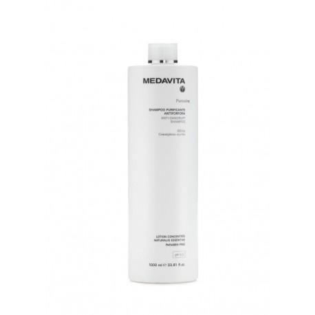 Shampoo Purificante Antiforfora 1000ml