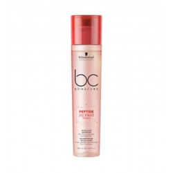 BC Repair Shampoo 250ml