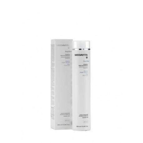 Shampoo Seboequilibrante 250ml