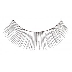 FAUX CILS STAR LOOK 2801