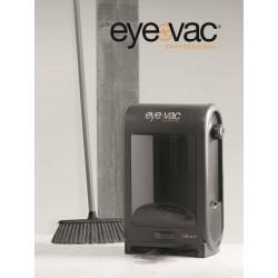 EYE-VAC HAIR VACUUM CLEANER SIBEL