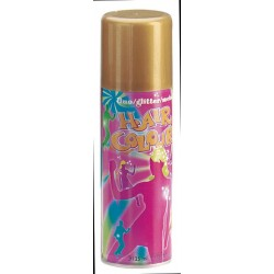 COLOR SPRAY METAL OR 125 ML