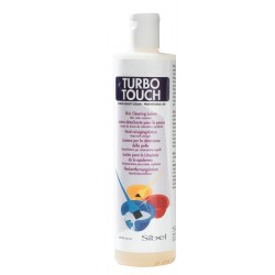 TURBO TOUCH COULEUR CAPILLAIRE 500ML