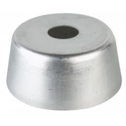 7410091 ADAPTER POUR 7410090 400GR