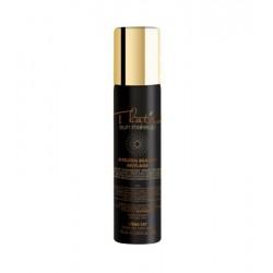 That's so Golden Beauty Spraytanning 4% DHA 75ml