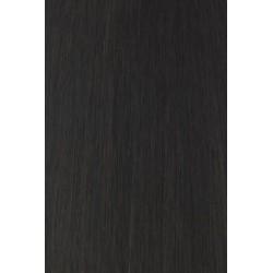 Extensions keratine 50-55cm 1b 10pcs