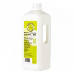 PER AVOCAT N°3 - 1000 ML